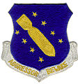 44thbombgroup-emblem.jpg