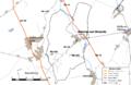 45-Nancray-sur-Rimarde-Routes.png