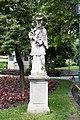 45155 - Hl. Johannes von Nepomuk-001.jpg