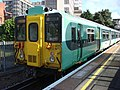 455841 at East Croydon 2.jpg