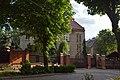 46-101-0152 Lviv DSC 1546.jpg