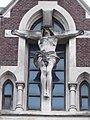 46-101-0810 Церква Ольги та Єлизавети (фрагмент).jpg