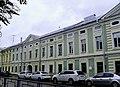 4628. Tver. Stepan Razin Embankment, 12.jpg