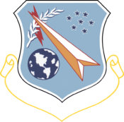 462d Strategic Wing.PNG
