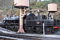46443 Ivatt at Bewdley station.JPG