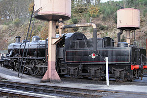46443 Ivatt at Bewdley station.JPG