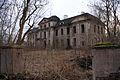 4667viki Pałac w Brzezince. Foto Barbara Maliszewska.jpg
