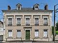 46 Rue Maurice Berteaux in Saint-Aignan.jpg