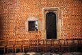 4793viki Nysa, kościół św. Jakuba i Agnieszki. Foto Barbara Maliszewska.jpg