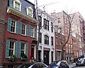 48-58 West 10th Street from east.jpg