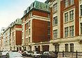 49 Hallam Street Marylebone W1.jpg