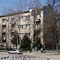 4 Romanytskoho Street, Lviv (01).jpg