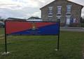 4em bataillon Saint Cyr.png