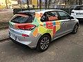 4mobility.pl Car Sharing - Hyundai i30 - 1.jpg