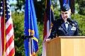 4th FW welcomes new commander 140602-F-YG094-149.jpg