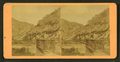 4th crossing of the Weber, by Jackson, William Henry, 1843-1942.png
