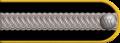 5-10z. Служащий телеграфного ведомства, состоящий на классной должности, но не имеющий классного чина, 1876–1885 гг.png