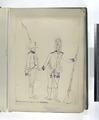 5-o Regimento di Linea la PRINCESA. (1806) (NYPL b14896507-87834).tiff