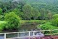 5.6.17 4 Iskar Valley Railway 52 (34312615353).jpg