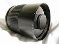 500mm mirror lens (8767297281).jpg