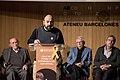 50 anys Premi d'Honor de les Lletres Catalanes DC91902 (45858025741).jpg