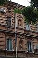 51-101-0408 Odesa Karetnyj SAM 9465.jpg
