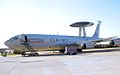 513th Air Control Group - Boeing E-3A Sentry 82-0007.jpg