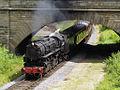 5197 East Lancashire Railway (1).jpg
