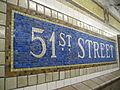 51st IRT Lex Old Mosaics.jpg