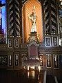 521Santa Monica, Lubao, Pampanga Chapel 25.jpg