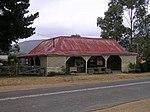 529 - Rising Sun Inn (former) (5045088b1).jpg