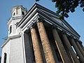 5433San Bartolome Parish Church Malabon 01.jpg