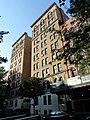 55 West 11th Street (50288188538).jpg