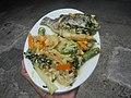 565Best foods cuisine of Bulacan 59.jpg