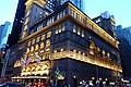 57th St 7th Av td 01 - Carnegie Hall.jpg