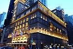 57th St 7th Av td 01 - Carnegie Hall.jpg