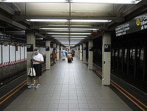 57th Street BMT 001.JPG