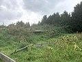 5840 Groen.Westpark.DeHeld.Leegkerk.202009 Brug Water Zwedenlaan Tarralaan Scounting VariaSki Hoogkerk Buitengebied.jpg