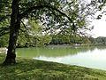 59394 Nordkirchen, Germany - panoramio (16).jpg