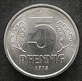 5Pfennig.JPG