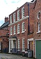 5 Swan Hill Court, Shrewsbury.jpg
