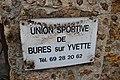5 impasse de la Station à Bures-sur-Yvette le 27 mars 2015 - 4.jpg