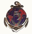 5e régiment interarmes d'outre-mer 1.png