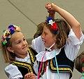 6.8.16 Sedlice Lace Festival 049 (28190892244).jpg