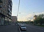 60-letiya Oktyabrya Prospekt, Moscow - 7720.jpg