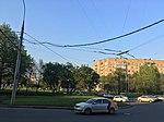 60-letiya Oktyabrya Prospekt, Moscow - 7724.jpg