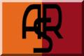 600px Giallo e Rosso con ASR.png
