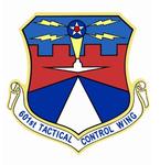 601st Tactical Control Wing emblem.png