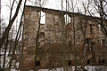 607biki Ruiny zamku w Pankowie. Foto Barbara Maliszewska.jpg