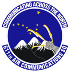 611th Air Communications Squadron.png